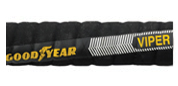 Goodyear® VIPER 16™ Discharge Hose